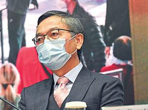 印菲航班禁飛 外傭人工升至$8000 業界促放寬已打針者來港