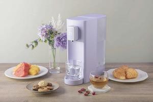 【即熱水機】即熱水機好唔好?7款即熱水機推薦 Philips/Bruno/BWT/孖人牌/récolte即熱式飲水機/比較價錢功能