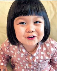 被小姜糖唱歌俘虜 姜濤宣布做「老竇」