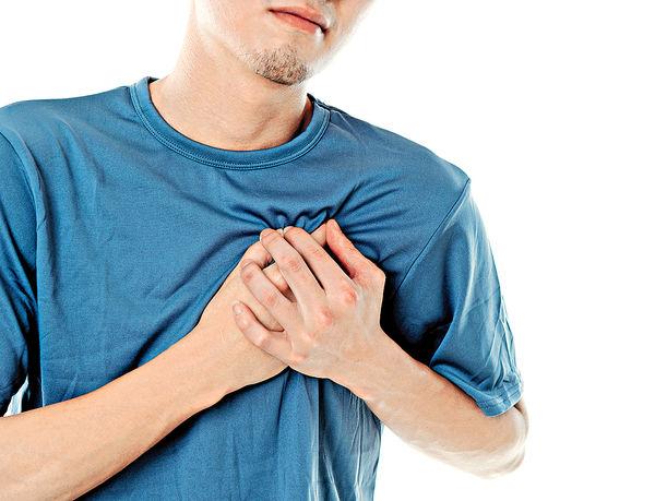 發現1人心律不正須做手術 港球員賽前體檢 專家:減猝死風險
