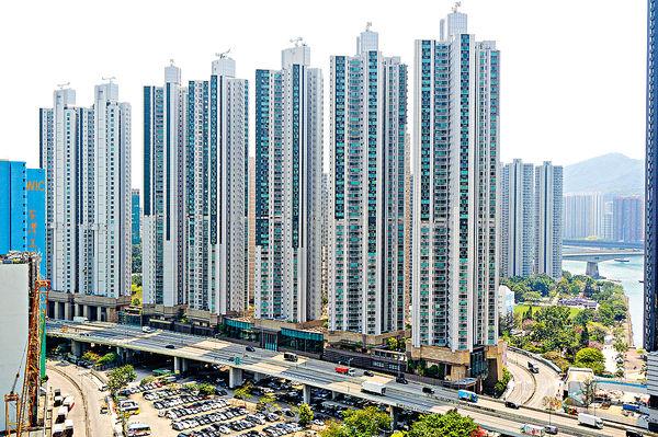 環宇海灣高層2房 售895萬創同類新高
