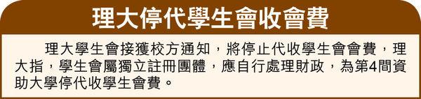 學生會悼襲警疑兇 林鄭撑港大警方跟進 校方不承認其地位 將查涉事者