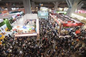 【美食博覽2021】香港美食博覽2021會展8月開鑼!門票價錢/打疫苗免費門票/電子優惠券/日期地點一覽