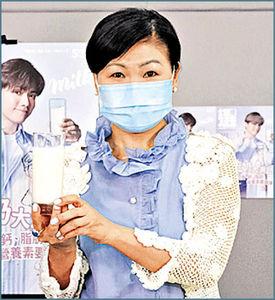 消委會測40產品 營養差異大 2款牛奶蛋白質未達標 2款高鈣唔夠鈣