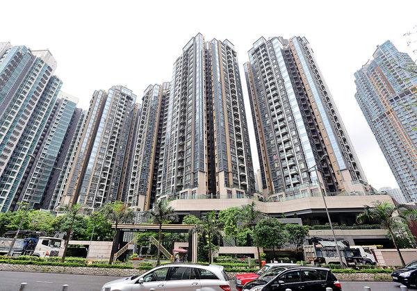 天晉II 2房售1100萬 平項目同戶型紀錄