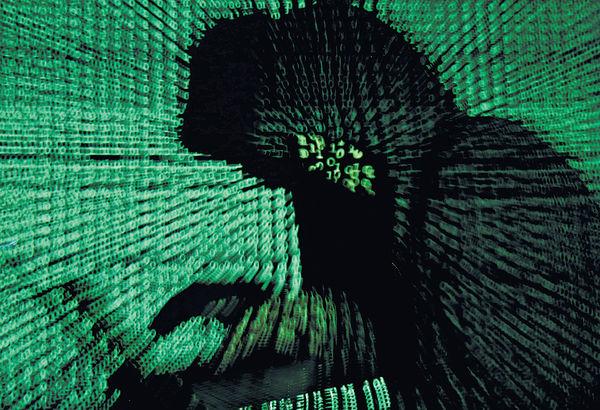西方指控進行網絡間諜活動 中國斥無中生有