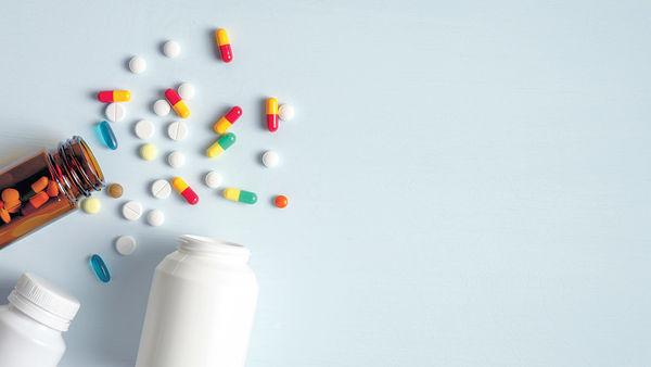 懷孕感冒怎辦?留意藥物5個等級