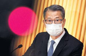 政府22年來首用公司例 查壹傳媒 有否欺詐或不當