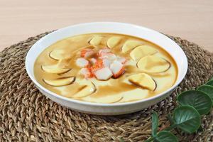 【蒸水蛋食譜】4步超嫩滑家常菜食譜  玉子豆腐蒸水蛋