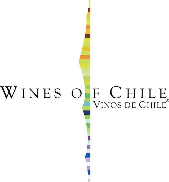 多元化產酒國智利
