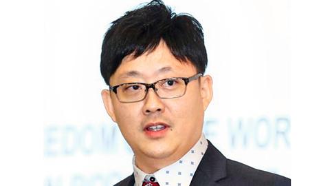 中國的新社會工程