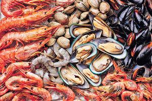 常被誤解 為4款含膽固醇食物大平反