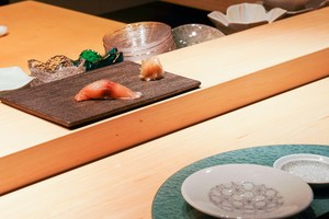 【Omakase】日本壽司師傅教你Omakase真正意思 最怕客人這行為/3句必學日文表達感謝