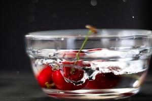【洗水果】正確清潔水果洗走殘留農藥! 台灣營養師教你簡單3步徹底清洗生果