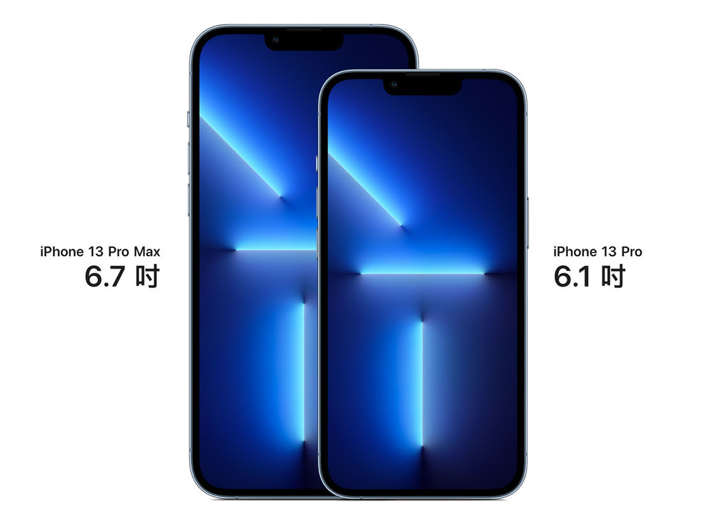 [Sürekli güncelleme]Attracting a full range of new machines for the iPhone 13!Hong Kong's network operators all discounts on the stage plan are available-ezone.hk-Technology Focus-iPhone