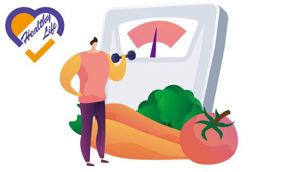 減肥節食好幫手 吹氣即測生酮狀態 中大畢業生研發 最快下月登場