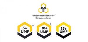 甚麼級別麥蘆卡蜂蜜 可醫濕疹?