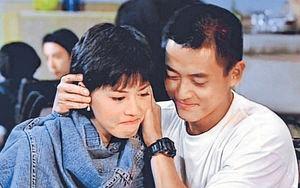 魏駿傑重提分手因由 滕麗名拒消費舊愛