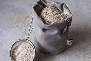 【麵粉過期】女子用過期麵粉製作大阪燒  如吃4500隻塵蟎致過敏性休克