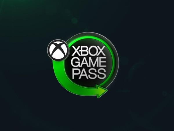 【遊戲消息】Xbox Game Pass 訂閱降價幅度近三成
