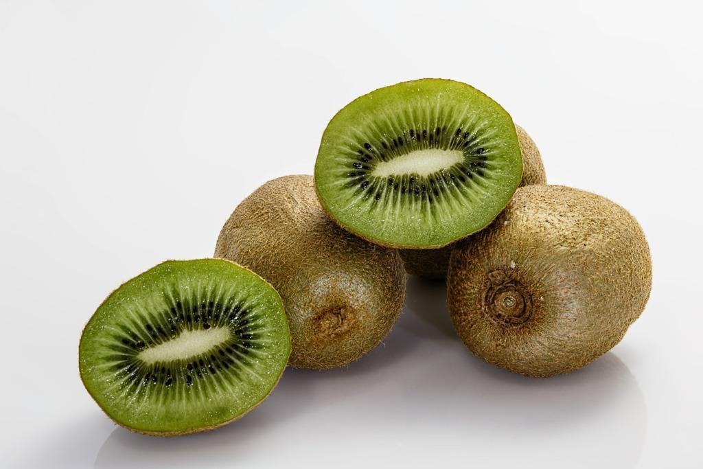 【過敏】一個習慣加吃奇異果有機會導致過敏性休克! 日本節目教你正確預防過敏(內附食譜)