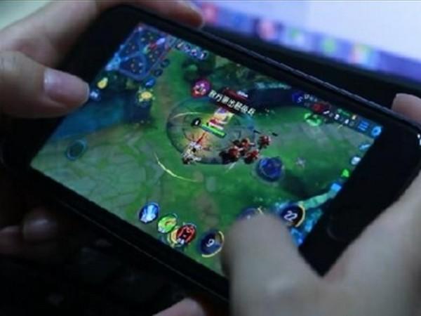 【加強監管】中國將推未成年人網絡遊戲電子身份認證 封堵避規後門