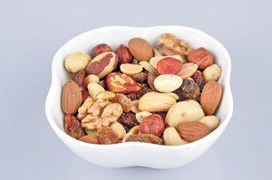 5個飲食習慣 腸道菌群更健康