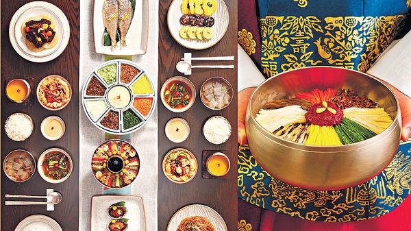 韓國十月文化節 電競美食舞蹈陶瓷 4大重頭節目