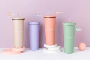 【咖啡杯】7款環保隨行杯推介!大象杯/漂浮珍奶杯/不鏽鋼保溫杯/矽膠折疊杯/迪士尼聯乘