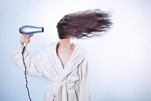 【頭髮營養】細數5種頭髮頭皮問題 台灣營養師教你對症下藥攝取護髮營養素