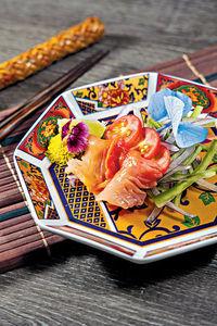 創意日式廚師發辦 貼地價$280起